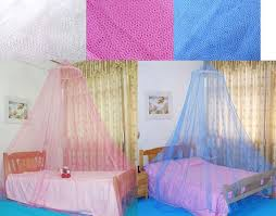 Canopy Bed Curtains For Girls Cute Kids Bed Canopy Ideas House Design