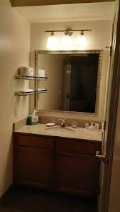 Bedrooms And Bathrooms Picture Of Residence Inn Phoenix Goodyear - Bedrooms and bathrooms