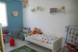 chambre garcon 5 ans idee deco chambre garcon 5 ans awesome deco chambre fille 3 ans