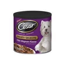top worst canned dog food brands holistic and organix pet shoppe