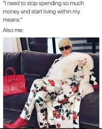 19 kris jenner memes that basically sum up everyone who is trying to