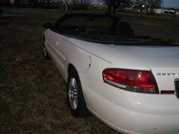 901bossmaster 2004 chrysler sebring specs photos modification