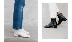 loeffler randall official store designer shoes u0026 handbags
