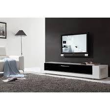Contemporary Tv Table B Modern Bm 632 Wht Editor Remix 79