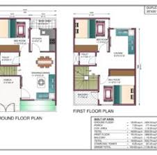 house construction plans home design house construction plans for ã site design and