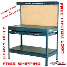 Diy Custom Garage Workbench Renocompare by Page 2 Of Home Depot Garage Doors Prices Installed Tags 49 Awful