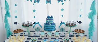 whale themed baby shower baby whale themed