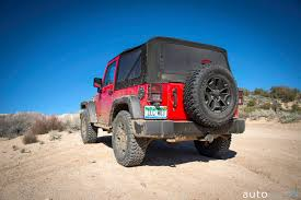 mobil jeep offroad off road archives autoweb