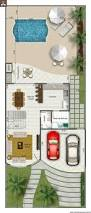 Sims Mansion Floor Plans 1780 Best Floor Plans Images On Pinterest Architecture Ground