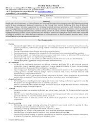 Cost Accounting Resume Cost Accountant Resume Sales Accountant Lewesmr