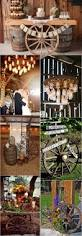 Country Wedding Ideas 30 Rustic Country Wedding Ideas With Wagon Wheel Details Deer