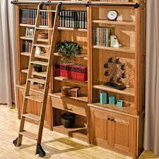Rolling Room Divider Surprising Rolling Library Ladders For Sale 75 On Home Depot Room
