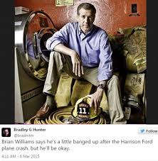 Ford Memes - internet users post series of hilarious memes after harrison fords