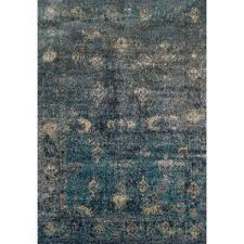 Teal Living Room Rug by Buy A Living Room Rug Or Outdoor Rug From Rc Willey
