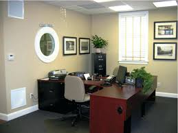 captivating colors for office space decorating design of the