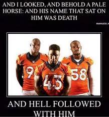 Memes Broncos - super bowl 50 chs best funny memes for super bowl 2016 winners