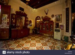 architecture interiors peranakan home from stock photos