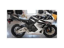 cbr 600 bike honda cbr in colorado for sale used motorcycles on buysellsearch
