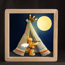 Deco Chambre High Amazing Cardboard 7 Best Luminaires Chambre D Enfant Images On Bedroom