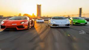 lamborghini car dubai dubai luxury sports car rental lamborghini bentley hire