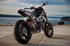 ducati xdiavel by fred krugger 2017 4k wallpapers ducati motors ducati motorbikes hd wallpaper back wallpapers