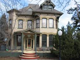 Bed And Breakfast Logan Utah 15 Best Homes In Logan Utah And Around Cache Valley Images On