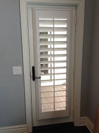 Shutters For Doors Interior Interior Shutters For Front Doors Interior Doors Ideas
