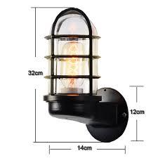 online get cheap waterproof bathroom lighting aliexpress com