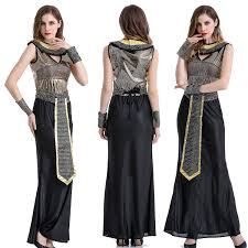 Egyptian Halloween Costume Ideas Cheap Princess Halloween Costume Ideas Aliexpress