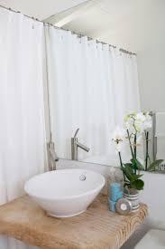 146 best beautiful bathroom ideas images on pinterest bathroom