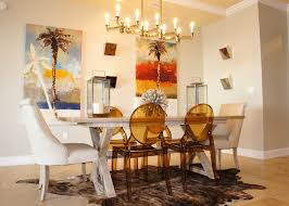dining room lamps casual dining room chandeliers with 10 best furniture and 9 1 on
