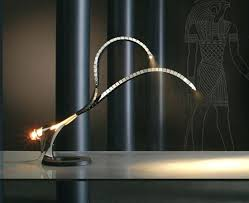 cool desk lamp cool desk lamps for teens back gallery for cool