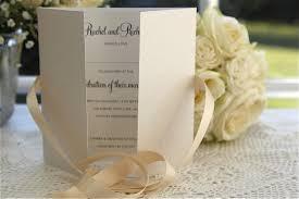 Fairytale Wedding Invitations Fairytale Wedding Invitation Luxury Wedding Invitations