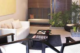 resort home design interior home visit rest relax bringing the resort to your home