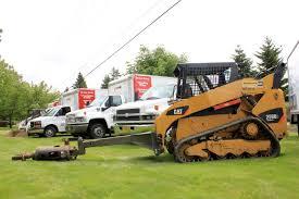 foundation repair u0026 basement waterproofing portland or
