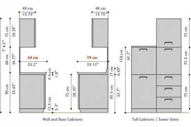ikea kitchen cabinet sizes pdf canada ikea kitchen wall cabinet sizes uk paulbabbitt