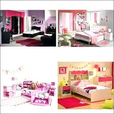 chambre belgique pas cher chambre fille pas chere adolescent chambre complete bebe pas cher