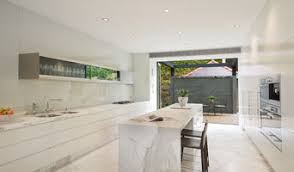 best joinery u0026 cabinet makers in sydney houzz