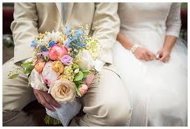wedding flowers denver colorado florist calla