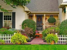 Landscaping Ideas For Large Backyards by Garden Design Garden Design With Landscaping Large Front Yards