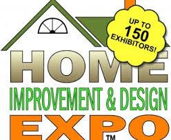 home design expo 2017 home design expo 2017 100 images home improvement design expo