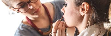 makeup classes indianapolis makeup classes tricoci of beauty culture
