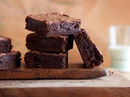 cocoa brownies recipe alton brown food network