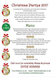 christmas menu ideas traditional christmas menu cheminee website