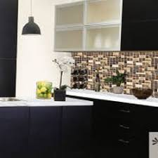quality kitchen cabinets at a reasonable price cabinets to go 51 photos 29 reviews kitchen bath 601 brush