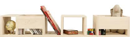 mobilier chambre d enfant mobilier chambre enfant chambre enfant design lit junior bureau