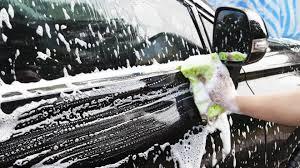 Hand Car Wash Near Me Uk Latest Norwich Emmaus Homeless Charity Community Emmaus Uk
