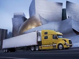 volvo semi trailer 2002 volvo vnl 780 semi tractor d wallpaper 2048x1536 130817