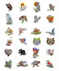 owl drawings owl tattoo owl tattoos owl tattoo designs owl