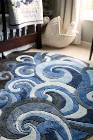 Rugs For Baby Rooms 146 Best Anchor Nursery Inspiration Images On Pinterest Anchor